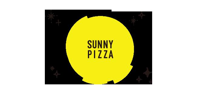 sunny_open_05